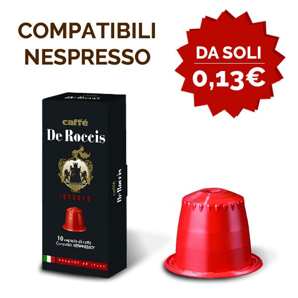 Caffè De Roccis