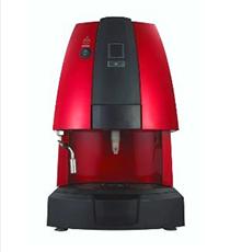 Como Cup capsule 32mm