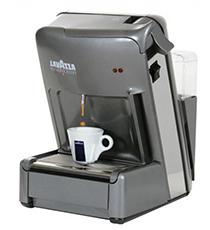 EL3200
