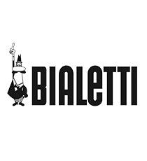 Bialetti Mokespresso