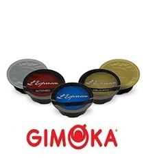 Gimoka - conf. 70 pz