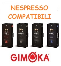 Gimoka