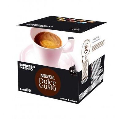Nescafè Dolce Gusto Miscela Espresso Intenso | Capsule Caffè