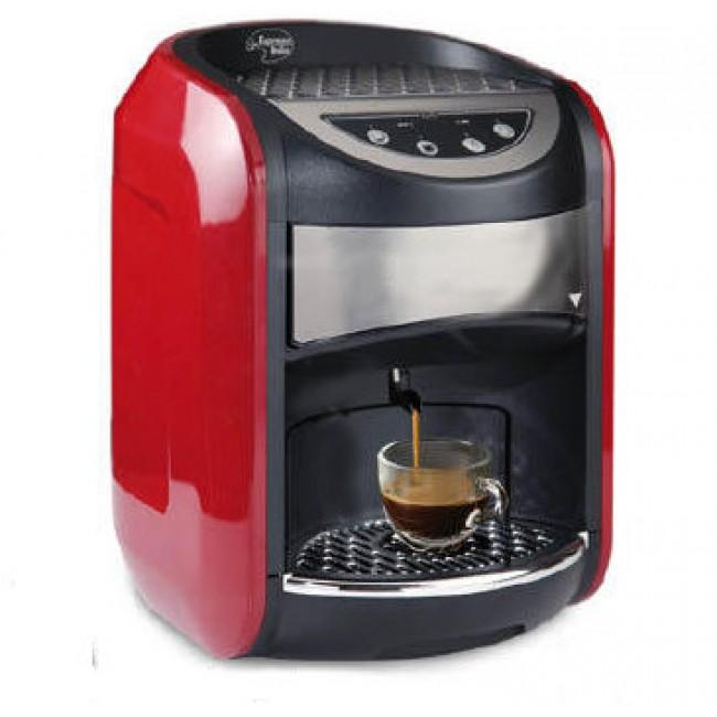 Lavazza espresso point crema e aroma cialde caff - Point collecte capsule nespresso ...