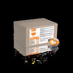 Gimoka Orzo | Capsule Compatibili Nescafè Dolce Gusto