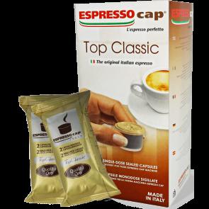Espresso Cap Termozeta Top Classic | Capsule Caffè