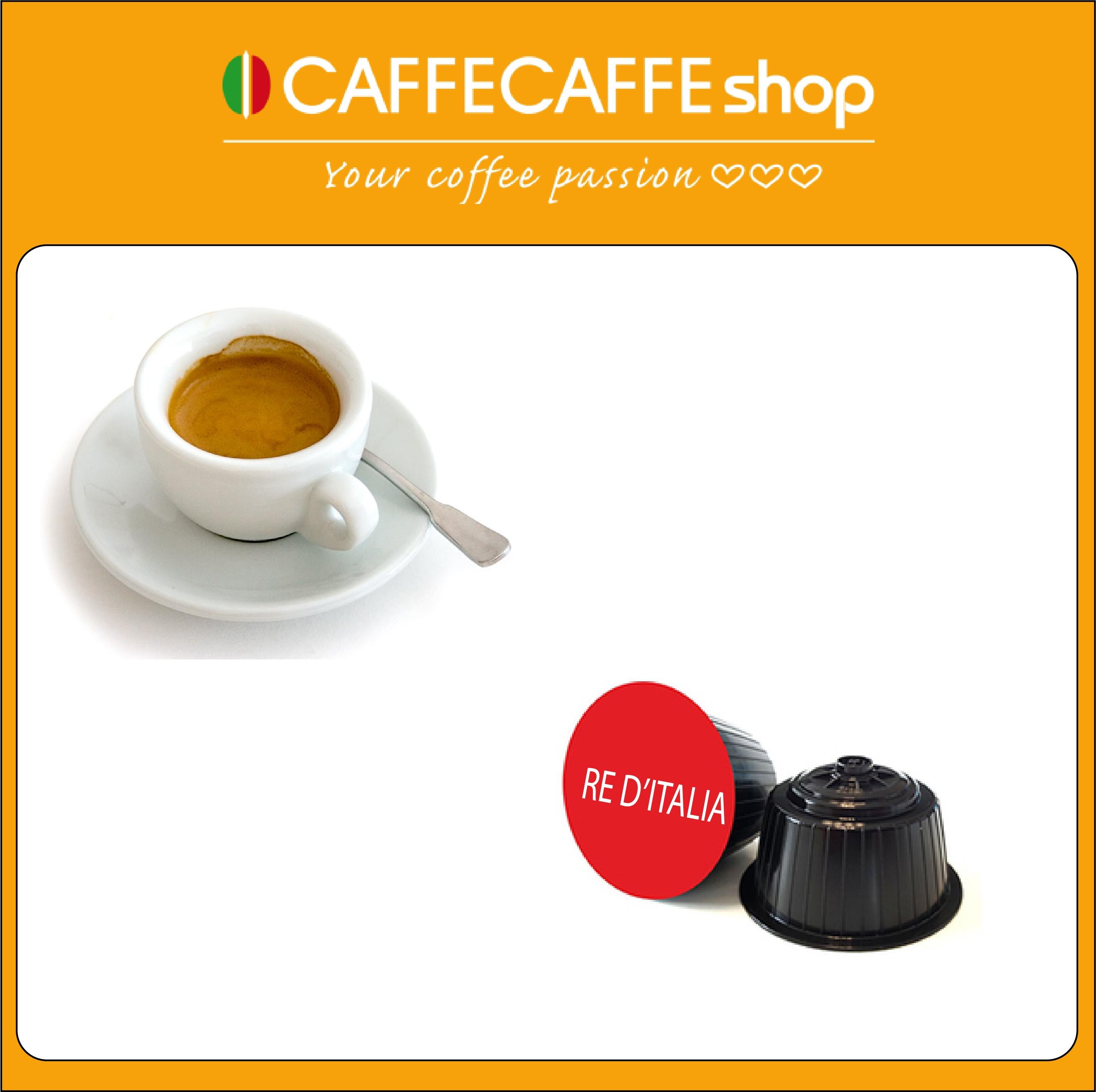 Caffecaffeshop