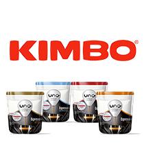 Capsule Kimbo