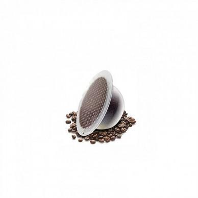 Capsule Pop caffe Cremoso | Compatibile Bialetti Mokasespresso