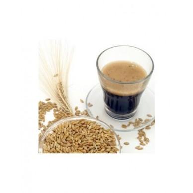 Capsule Pop Caffe Orzo   Compatibili Uno System