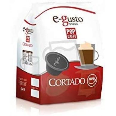 Capsule Pop | Cortado | Compatibili Nescafè Dolce Gusto