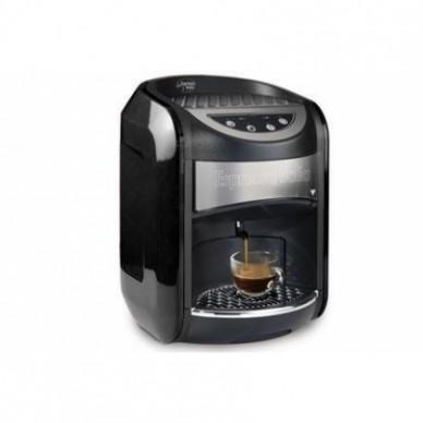 Macchina Caffè Kelly Base per capsule Lavazza Espresso Point o compatibili 36mm