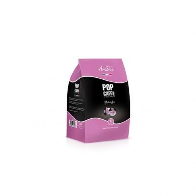 Capsule POP Caffè Arabica 3 | Compatibile Uno System