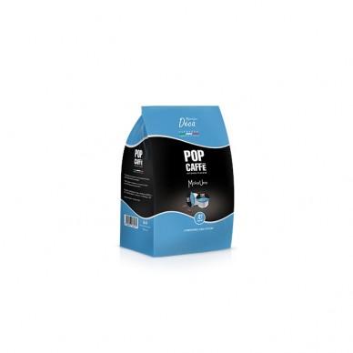Capsule POP Caffè Deca 4 | Compatibile Uno System