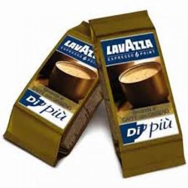 Lavazza Espresso Point Ginseng | Capsule Caffè