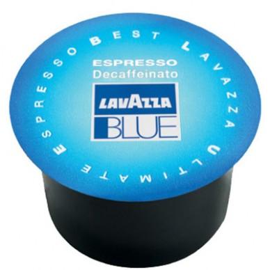 Lavazza Blue Decaffeinato | Cialde Caffè