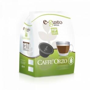 Capsule Pop Caffe Orzo | Compatibili Nescafe Dolce Gusto