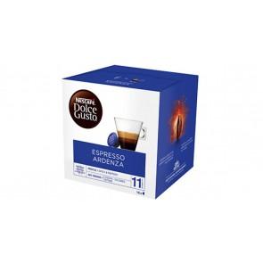 Caffè Nescafè Dolce Gusto Miscela Espresso Ardenza