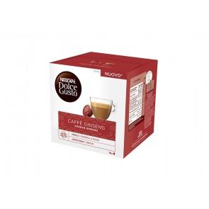 Caffè Nescafè Dolce Gusto Ginseng