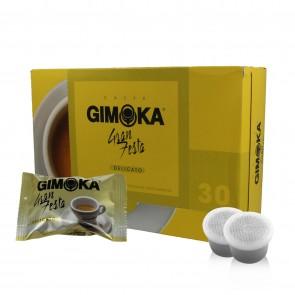 Gimoka Gran Festa (32mm) | Capsule Caffè