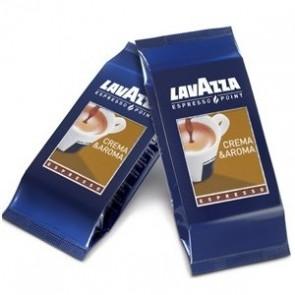 Lavazza Espresso Point Crema e Aroma | Cialde Caffè