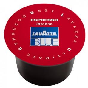 Lavazza Blue Intenso | Cialde Caffè