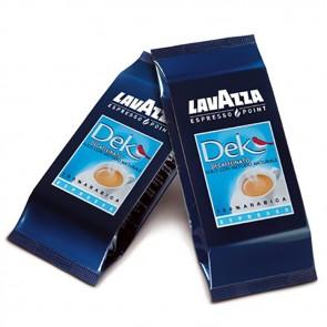 Lavazza Espresso Point Decaffeinato | Cialde Caffè