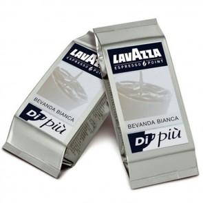 Lavazza Espresso Point Bevanda Bianca | Cialde